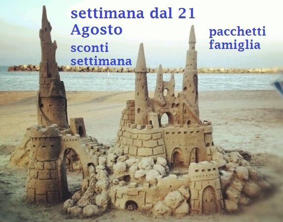 sabbia4